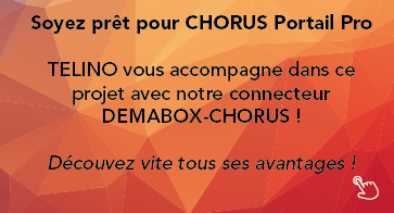 Connecteur-demabox-chorus
