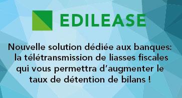 Edilease
