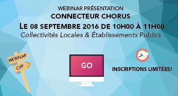 Webinar-connecteur-chorus-collectivités locales