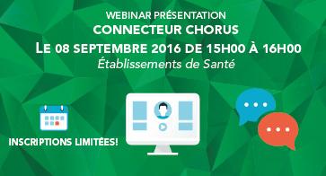 Webinar-connecteur-chorus-sante