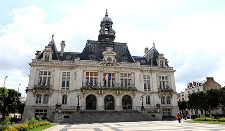 r_mairie5