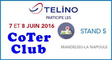Coter-club-2016