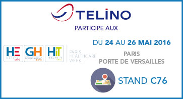Salon-Paris-healthcare-week-2016