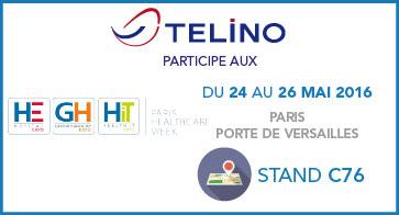 Salon-Paris-healthcare-week-2016