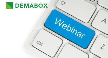 webinar-demabox