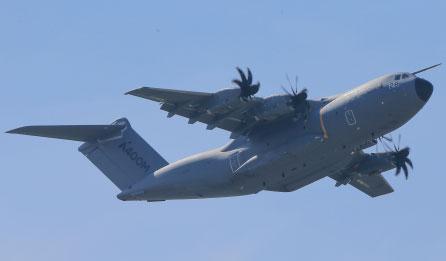 PA-Défense-Aéronautique-2