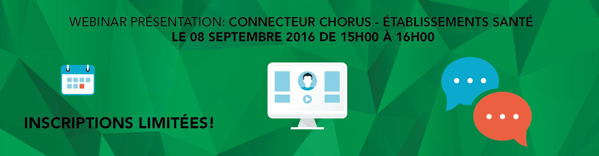 Slide-Sante-Webinar-connecteur-chorus-080916