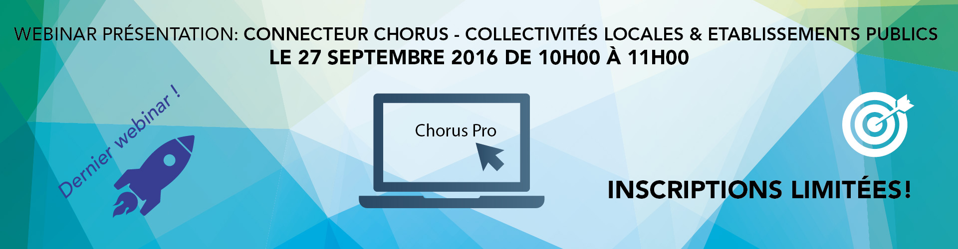 Slide-CLT-Webinar-connecteur-chorus-270916