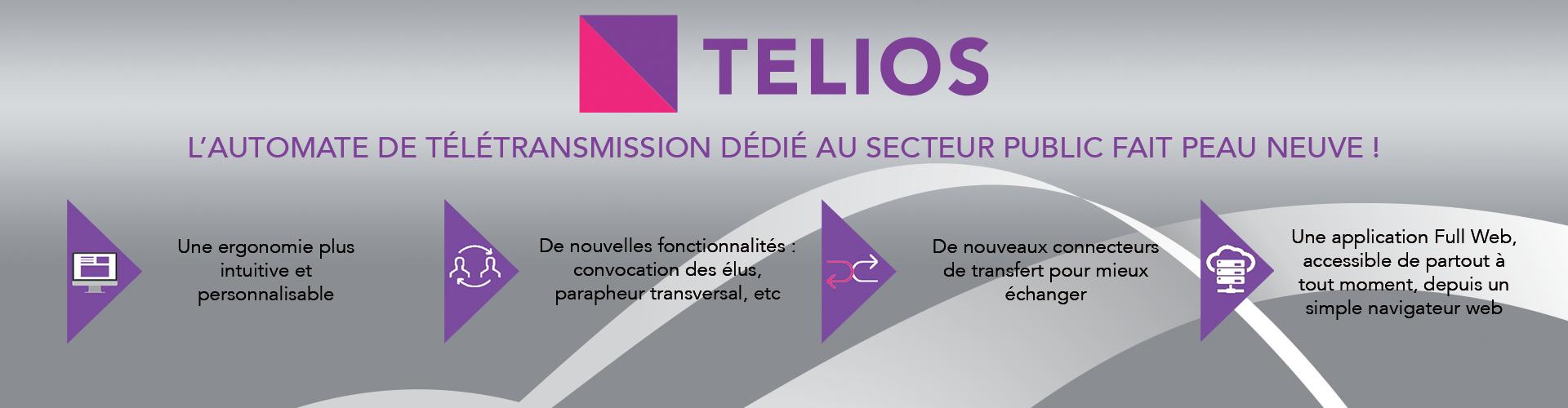 Banniere-site_Telios-V2
