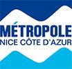 Loco-Métropole Nice Côte d'Azur