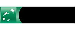 Logo-BNP-Paribas