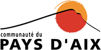 Logo-CA-Pays-d'Aix