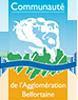 Logo-CA-belfort