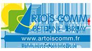 Logo-CA-de-l'artois