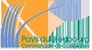 Logo-CC-Pays-du-Neubourg