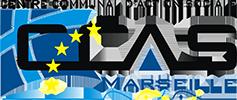Logo-CCAS-Marseille