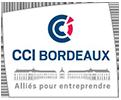 Logo-CCI-Bordeaux