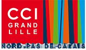 Logo-CCI-Lille