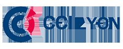 Logo-CCI-Lyon