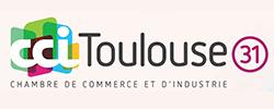 Logo-CCI-Toulouse