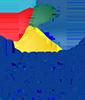 Logo-CG-974