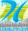 Logo-CG-saone-et-loire
