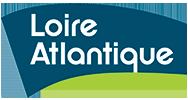 Logo-CG44