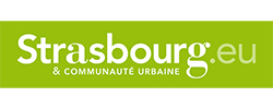 Logo-CU-Strasbourg