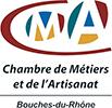 Logo-Chambre-de-métier-bouches-du-rhone