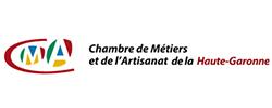 Logo-Chambre-de-métier-haute-garonne