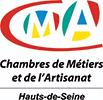 Logo-Chambre-de-métier-hauts-de-seine