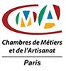 Logo-Chambre-de-métier-paris