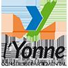 Logo-Conseil-Departemental-de-l-Yonne