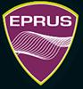 Logo-EPRUS