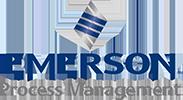Logo-Emerson-PM