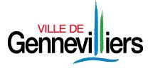 Logo-Gennevilliers