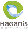 Logo-Haganis