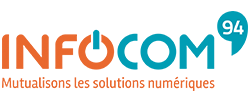 Logo-Infocom94