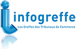 Logo-Infogreffe