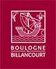 Logo-Mairie-Boulogne-Billancourt