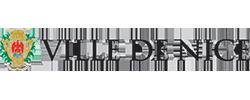 Logo-Mairie-de-Nice