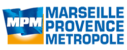Logo-Marseille-Provence-Métropole