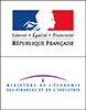 Logo-Minefi