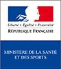 Logo-Ministere-Sante(2)