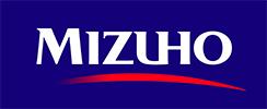 Logo-Mizuho