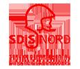 Logo-SDIS-59