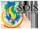 Logo-SDIS-69