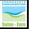 Logo-Seine-Eure
