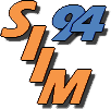 Logo-Siim94