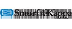 Logo-Smurfit_Kappa